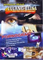 TE No.77 Pornografi